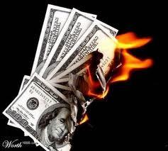 Dinheiro-queimando1