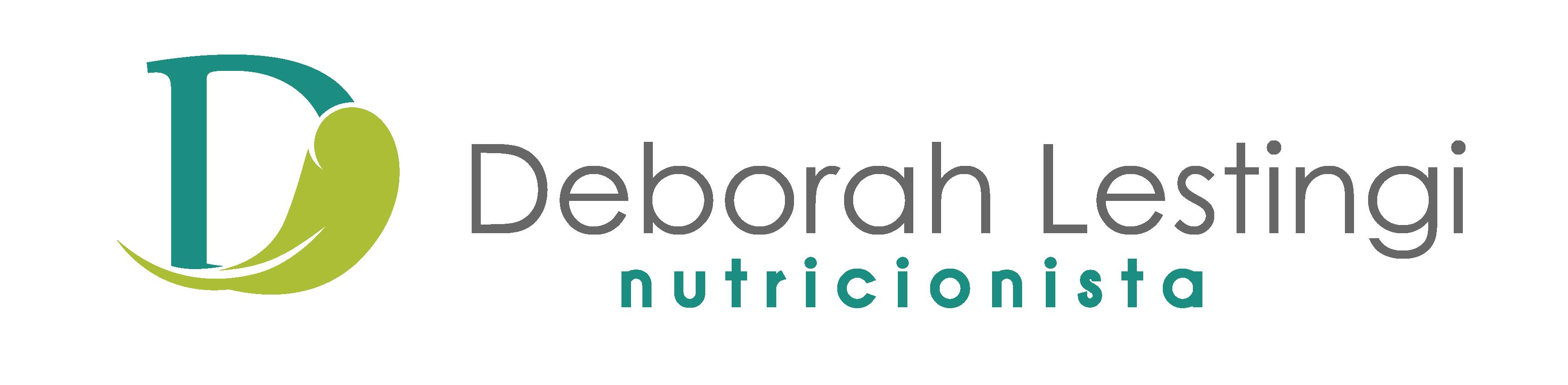 logo_deborah-2-02